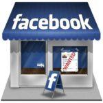 Nghệ thuật bán hàng trên Facebook