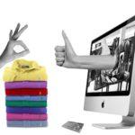 Bán hàng Online, một nghề đòi hỏi nhiều chất xám