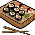 Bài học kinh doanh từ bậc thầy sushi Jiro