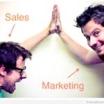 Tạo thu nhập thụ động với Email marketing