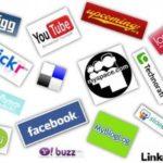 Cuộc cách mạng mang tên Internet Marketing