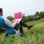Vì sao tôi chọn làm freelancer?