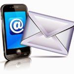 Để có một chiến lược Mobile Email hiệu quả