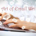 Bí quyết viết email khiến khách hàng buộc phải mở, đọc và click