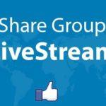 Tại sao chị e share live stream kịch liệt trong các group nhưng vẫn ko ra đơn?